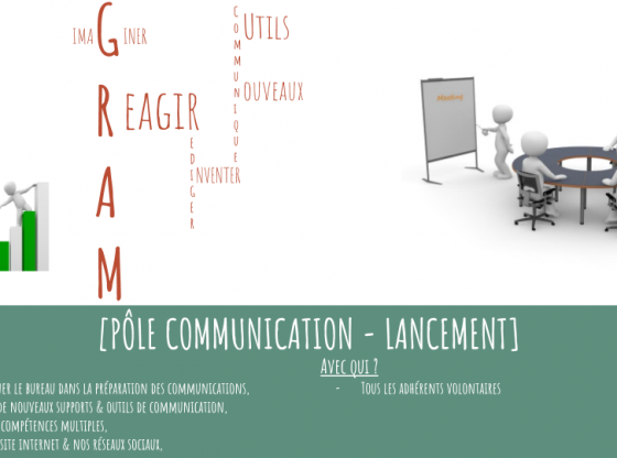 2018_POLE-COMMUNICATION_Lancement